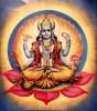 Story of Ajâmila From The Bhagavata Purana