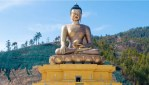 GAUTAMA BUDHA—THE COMPASSIONATE