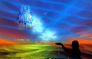 FAQ: Is there a Heaven? — Teachings of Yogi Philosophy