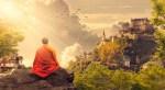 Moksha or Enlightenment
