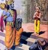 Katha-Upanishad – II