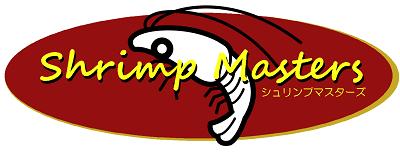shrimpmasters_logo