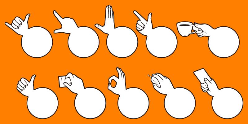 handsign_all
