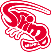 shrimpgraphicロゴ