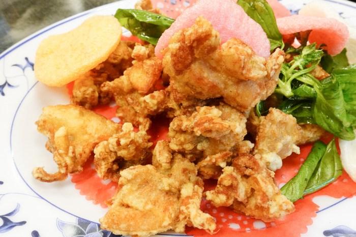 內湖做伙來熱炒海鮮熱炒 晚餐宵夜聚餐假日外食尤其適合