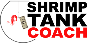 Shrimp Tank Coach