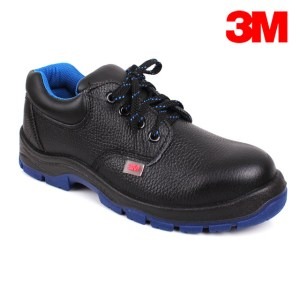 3m-safety-shoes-protective-shoes-electrical-insulation-shoes-anti-static-spring-and-summer-breathable.jpg_640x640