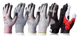 3M_Gloves_Family_Photo