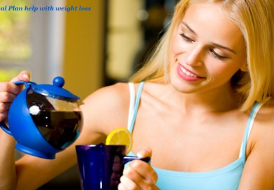 Dr Oz Tea Diet – Slim Down Now