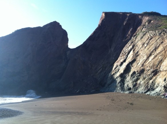 Tennessee Valley 1.25.13