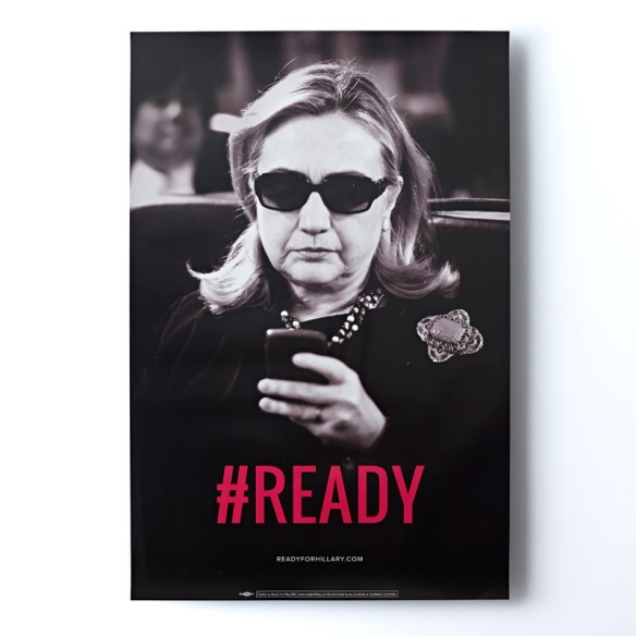 https://d1qodaktuuv1h7.cloudfront.net/sites/readyforhillary/files/ReadyPoster.jpeg