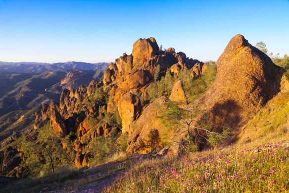 Pinnacles_National_Park_-_Flickr_-_Joe_Parks