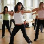 Zumba Workout DVD and Reviews