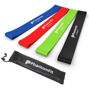 Phantom-Fit-Resistance-Loop-Bands-Set-of-4-Best-Fitness-Exercise-Bands-for-Working-Out-or-Physical-Therapy-0
