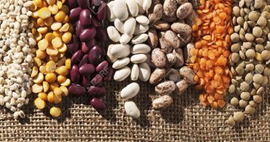 Weightloss Foods Tips