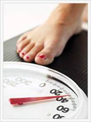 How-Many-Calories-to-Cut-to-Lose-Weight