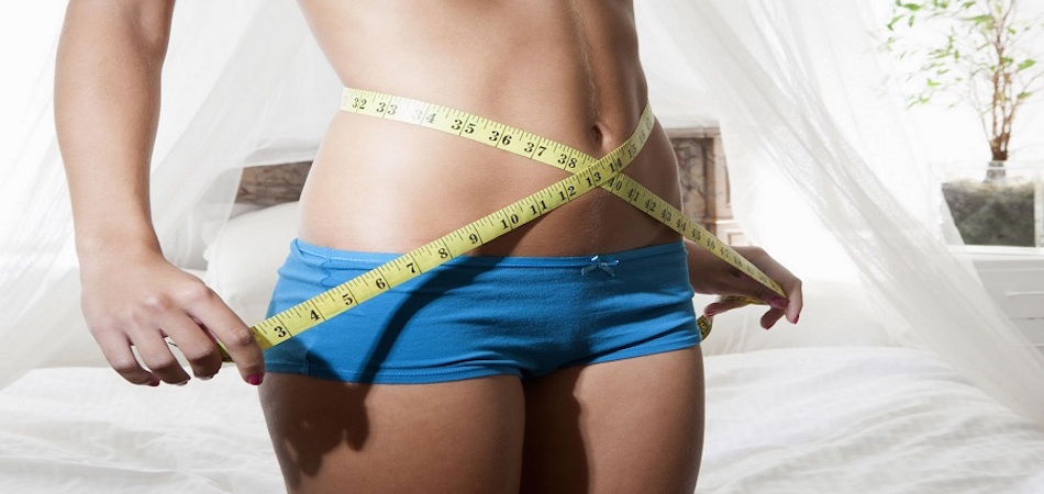 5 Easy Weight Loss Tips to Help Shed those Extra Pounds