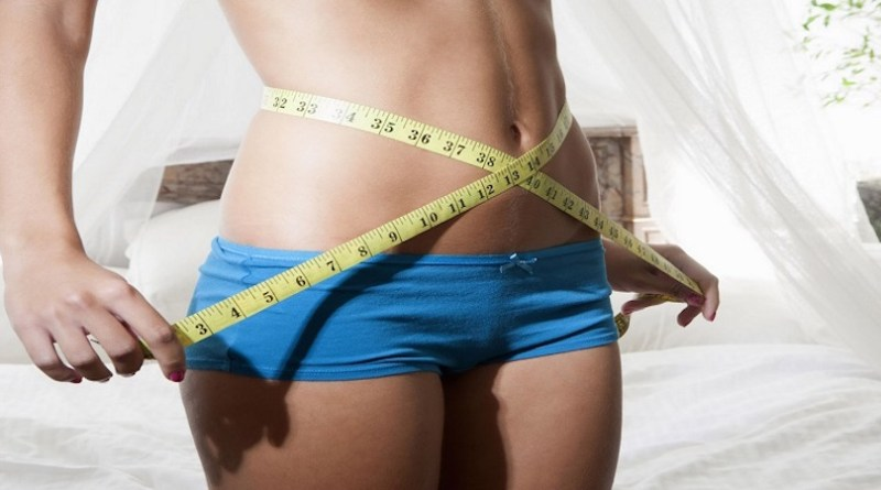 Help in Shedding those Extra Pounds