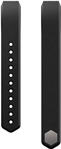 Fitbit-Alta-Fitness-Tracker-0