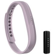 Fitbit-Flex-2-0-1
