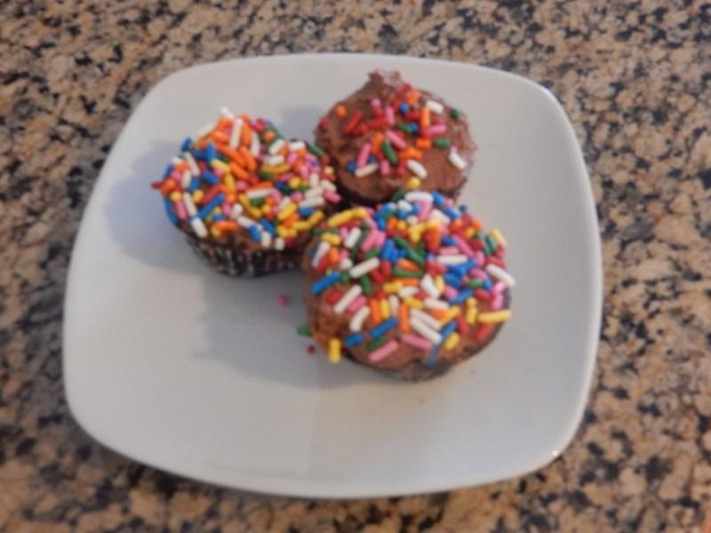 Black Beans Cupcakes Diet plan