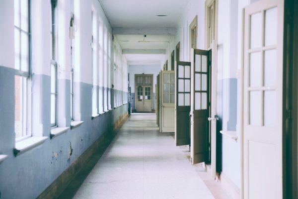 school institution
