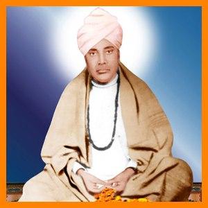 Bapu-Shardha-Ram-Ji-Maharaj