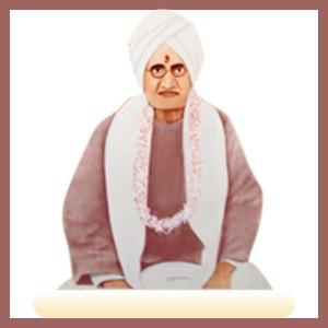 Bapu Kalyan Das Ji Maharaj