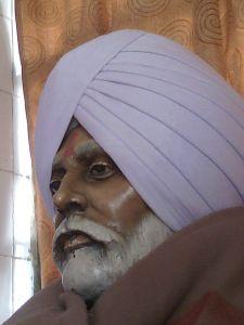 Balihaar Tetho Hediya