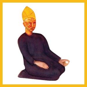 Bapu Panap Dev Ji Maharaj