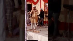 Nandachaur Di Shaan Niraali: Jai Bapu Di 28 October 2016