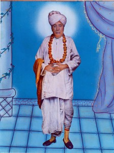 करते हैं बापू तेरा हरपल शुक्रिया - Bhajan Lyrics