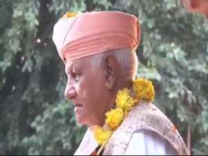 66van Mahabali Bapu Harnam Ji Maharaj Mahayagya PART-1