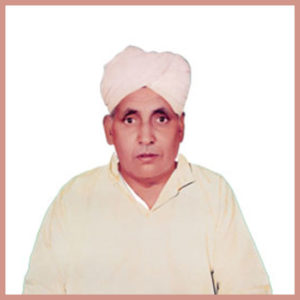 Bapu-Khan-CHand-Ji-Maharaj