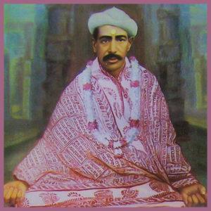 Gosai-Ram-Lal-Ji-Maharaj