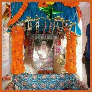 Rishi-thakur-das-ji-Maharaaj-profile