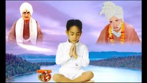 मत खोलो बापू जी मेरा खाता - Bhajan Lyrics