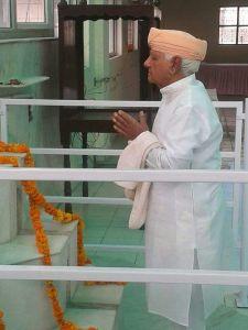Bapu Harbhagwan Ji Maharaaj Darshan 10