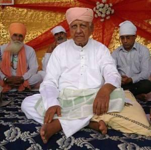 Bapu-Harbhagwan-Ji-Maharaaj-Darshan-20