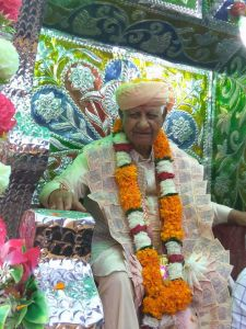 Bapu Harbhagwan Ji Maharaaj Darshan 8