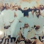 Bapu om narayan ji darshan