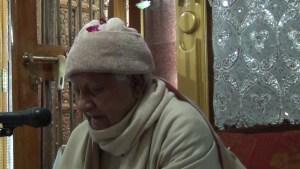 Day 7 Kathaa Maagh Mahatam 19 January 2013