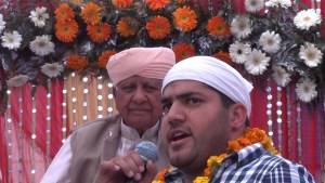 Merey Bapu Shardha Ram ji teriya जग विच नेक kamayian ney 2013-02-27