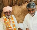 Bapu Shardha Ram ji Maharaaj Darshan-4
