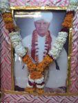 Bapu Amar singh jee Maharaa-1