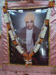 Bapu Shardha Ram ji Maharaaj-2