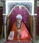 Bapu Shardha Ram ji Maharaaj-7