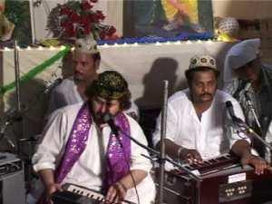 Shatabdi Sthapna Diwas :: Part 2
