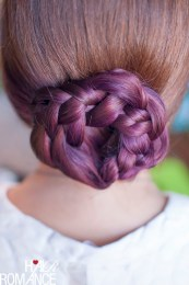 Hair-Romance-purple-hair-radiant-orchid