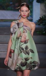 Summer-Antonio-Marras-Trends-2014-Woman